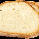 Бял Хляб - Ресторант Мира Враца