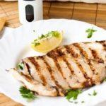 Пилешка оържола - ресторант Мира - Враца